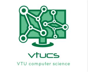 Computer science related research papers